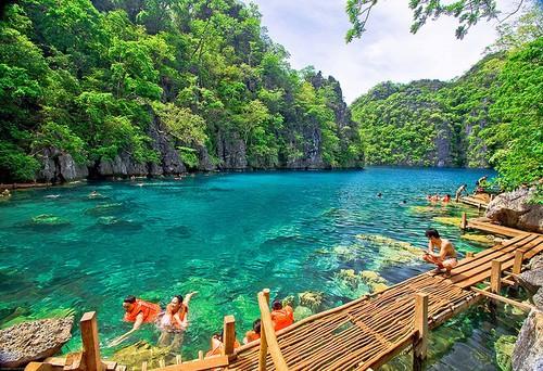 Philippines The Beautiful Dann 39 S Photo Journal