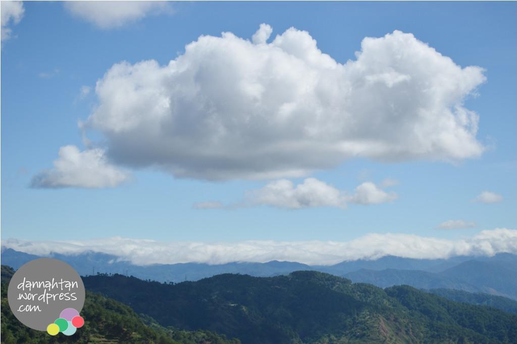 APTS Baguio