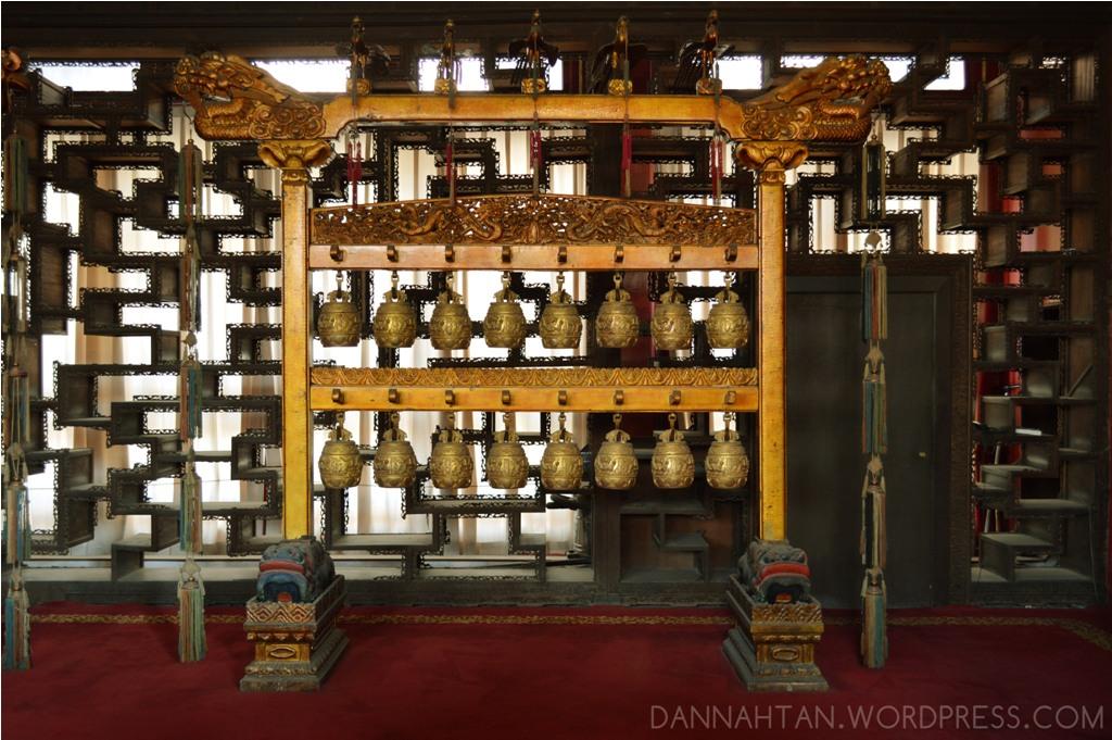 Beijing Treasure Gallery